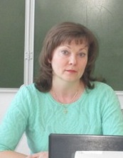 Сбитякова